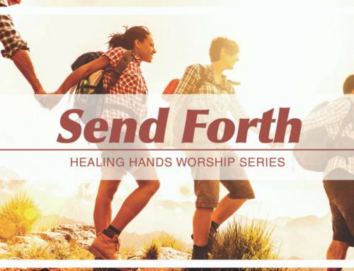 Send Forth